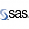 SAS Institute Inc logo