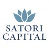Satori Capital LLC logo
