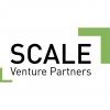 Scale Venture Partners logo