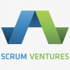 Scrum Ventures logo