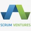 Scrum Ventures logo