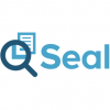 Seal Software logo