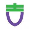 Botanic logo