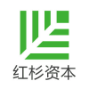 Sequoia Capital China logo