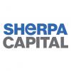 Sherpa Capital LLC logo