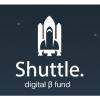 Shuttle Fund Advisor LLC logo