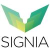 Signia Venture Partners logo