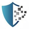 Signum Capital logo