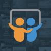 SlideShare Inc logo