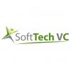 SoftTech VC logo
