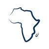 South Suez Capital Ltd logo