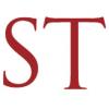Spencer Trask & Co logo