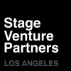 Stage Venture Partners logo