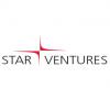 Star Ventures logo