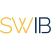 State of Wisconsin Investment Board logo