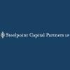 Steelpoint Capital Partners LP logo