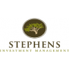 Stephens Investment Management logo