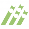 Storm Ventures LLC logo