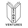 Story Ventures logo