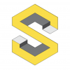 Structure Capital logo