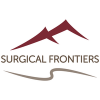 Surgical Frontiers logo