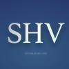 Sutter Hill Ventures logo