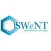 SouthWest NanoTechnologies Inc (SWeNT) logo