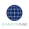 Symmetry Fund logo