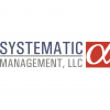 Systematic Alpha Management LLC logo