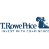 T Rowe Price Group Inc logo
