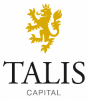 Talis Capital Ltd logo