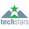TechStars LLC logo