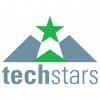 Techstars London Accelerator logo