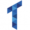 Tectonic Capital Management LLC logo