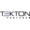 Tekton Ventures logo