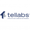 Tellabs Inc logo