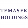Temasek Holdings (Pte) Ltd logo