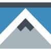 Tenaya Capital Inc logo
