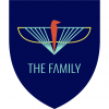 The Family (Holdings) Ltd logo