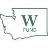 The W Fund logo