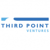 Third Point LLC logo
