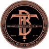 Thoroughbred Spirits Partners LLC logo