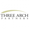 Three Arch Partners logo