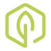TinySeed logo
