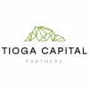 Tioga Capital Partners logo
