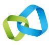 TMT Investments PLC logo