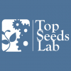 Top Seeds Lab SL logo