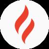 Torch Capital logo