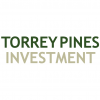 Torrey Pines Investment logo
