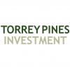 Torrey Pines Investment logo
